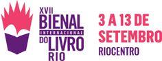 Vou estar ná com o '45 dias na Europa com Sr. Darcy' 17ª Bienal do Livro Rio 2015