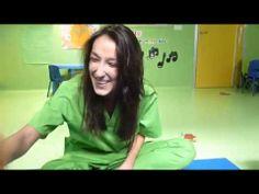 Canciones de Asamblea. Buenos días - YouTube Video Ed, Spanish Songs, Nursery Rhymes, Story Time, Pre School, Preschool Activities, Musicals, Education, Youtube