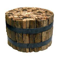Wood Bundle - Multiple Sizes – BRIARWOOD