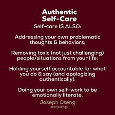 Mental Health Resources, Reality Of Life, Authentic Self, Paradox, Self Care, Behavior, Healing, Thoughts, Sayings