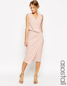 $99 ASOS not in my size D: