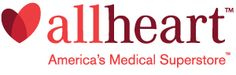 Allheart Coupon Codes Hd Wallpapers For Pc, Free Printable Coupons, Scrub Life, Medical Uniforms, Wallpaper Pc, Nursing Students, Coupon Codes, Insight