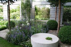 Blüten und Farbthemen › Zinsser Gartengestaltung, Schwimmteiche und Swimmingpools