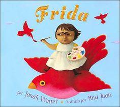 Libro para niños ilustrado por Ana Juan