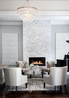 Very very nice, this may immediately come into my house, perfect white and grey 'totaldesign' with great lamp !
