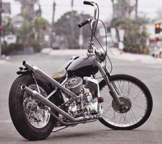 15 Best Harley Davidson images in 2012   Harley davidson bikes