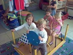 vaderdag cadeau thema verkeer - Google zoeken Airport Theme, Dramatic Play, Too Cool For School, Car Wash, Transportation, Kindergarten, Preschool, Arts And Crafts, Classroom