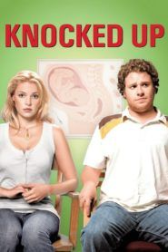Knocked Up Up Full Movie Free Movies Online Full Movies Online Free