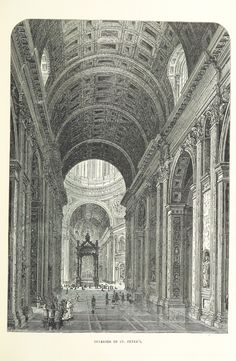 """Title: """"[Italian Pictures, drawn with pen and pencil. [By S. M.].]""""  Author: MANNING, Samuel - LL.D  Contributor: GREEN, Samuel Gosnell.  Shelfmark: """"British Library HMNTS 10129.f.3.""""  Page: 79  Place of Publishing: London  Date of Publishing: 1885  Publisher: Religious Tract Society  Edition: New edition, revised and partly rewritten by ... S. G. Green ... With ... additional illustrations.  Issuance: monographic  Identifier: 002369123"""