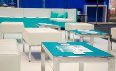 Exhibition Stand Furniture Hire : 47 best exponet: styleme images exhibition space gifs gift