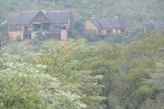 16 Cyferfontein Mabalingwe Game Reserve our bush lodge