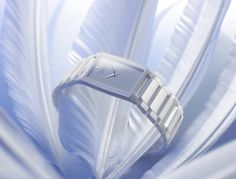WIN A SPA DAY! To celebrate the launch of our new Stiletto Blade, courtesy of Citizen Watch we're offering one lucky entrant the opportunity to win some time for themselves. Simply like our page and enter your details for a chance to this great experience: http://on.fb.me/XEFfWE