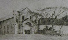Old Churches in the Philippines – Augustinian Churches and History Philippines Cebu, Old Churches, Manila, Old Photos, History, World, 1930s, Spanish, Nostalgia