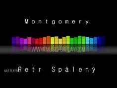 Montgomery - Petr Spálený - Halfplayback  Snažil som sa nájsť nejaké informácie o tejto skladbe, no nejako sa mi nedarí. Ak by ste o niečom vedeli, alebo sa vám s ňou spája nejaký zážitok tak sa oň podelte. Ďakujeeem :-)