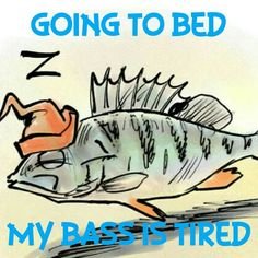 Good night sweet dreams my friend and rest well may God bless you and your family Fishing Quotes, Fishing Humor, Fishing Adventure, Night Pictures, Good Night Sweet Dreams, Funny Times, Good Morning Good Night, Chronic Fatigue, Chronic Illness