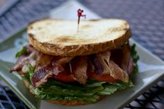serious. (bacon+lettuce+tomato)