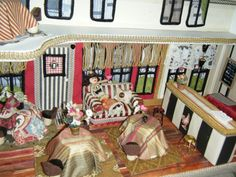 Recycled-Dollhouse-Cafe-compressed.jpg (1024×768)