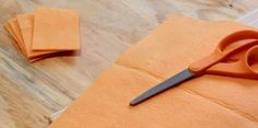 shammy to protect your floors and make moving furniture easy...love this idea. So cheap and helpful.
