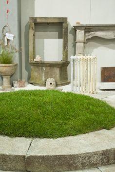 #Garden furniture