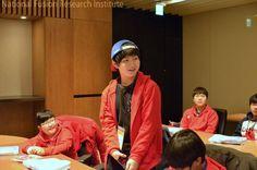 2014.01.27 - 2015 Fusion School 동계과학캠프(중학생)