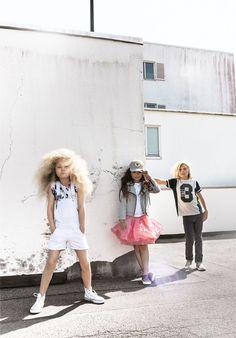 Molo summer 2015 | Kixx Online kinderkleding babykleding www.kixx-online.nl
