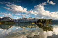 Fotografía Desde la otra orilla por Ruben Fernandez Barragan en 500px