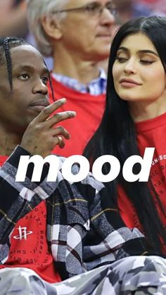 Kylie Jenner posts romantic throwback pics with Travis Scott amid reunion rumours. Travis Scott Tumblr, Travis Scott Kylie Jenner, Mode Kylie Jenner, Travis Scott Wallpapers, Bae, Throwback Pictures, Kardashian Jenner, Reaction Pictures, Cute Couples