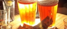 Cerveja mais cara: A luz acaba e eu pago mais caro na minha cerveja?!