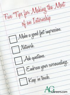 Tips On Making A Resume 94 Best College Corner Images On Pinterest  Corner Career And Carrera