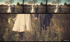 Hipster_Wedding_Michigan_11.jpeg 950×576 pixels