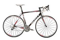 Ireland's Premier Online Bicycle Register: Bicycle Recovered - Scott Speedster Premier Online, Ireland, Bicycle, Bike, Bicycle Kick, Bicycles, Irish