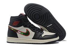 4ecd900f08b69d New Air Jordan 1 Retro High OG Sports Illustrated 555088-015-1 Tina Jordan