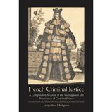 ancient french police book - Google Suche Police, French, Google, Books, Painting, Art, Searching, Art Background, Libros