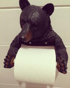 """Saw this in a restaurant bathroom and now I want it. Is that weird? #probably"" // Weird, or just super Baylor proud? #SicEm"