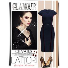 www.lattori.com  Dress: http://lattori.com/products/15068?variant=1794360963