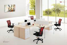 Jumper Height Adjustable Desk