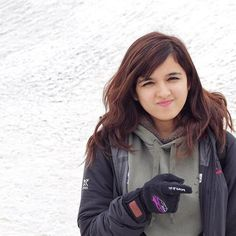 Cute Images of Shirley, Beautiful Images of Shirley Setia, Best Images of Shirley Setia - BaBa Ki NagRi Cute Celebrities, Bollywood Celebrities, Celebs, Men's Fashion, Fashion Week, Stylish Dpz, Stylish Girl, Beautiful Girl Image, Beautiful Images