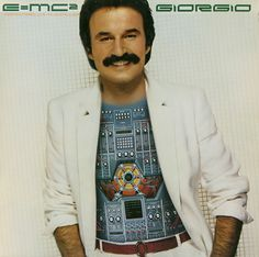 Images for Giorgio* - E=MC²