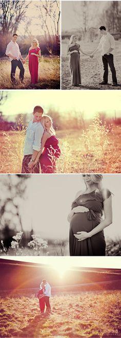 artessa photography maternity pregnancy denver 4