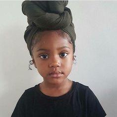Child fashion 801429696167039969 - Adorable Source by AthynaOwee Cute Mixed Babies, Cute Black Babies, Beautiful Black Babies, Beautiful Children, Cute Babies, Black Baby Girls, Black Kids, Afro, Chocolate Babies