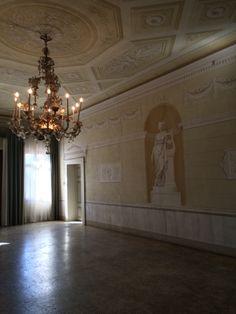 Villa in Gaiarine
