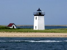 cape cod lighthouses | Cape Cod Lighthouse | Flickr - Photo Sharing!