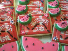 Cookies by Sugar
