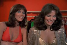 Angel in Hiding is on Charlies Angels 76-81...