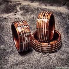 4-String Fretboard Ring madness store link in bio, free worldwide shipping! #fretboard #guitar #guitarist #bentwood #bentwoodring #customjewelry #woodworking #craftsman #handmade #woodenjewelry #inlay #newring #fashion #mensfashion #uniquejewelry #jewelryforsale #statementjewelry #jewelry #jewelrygram #jewelrydesign #jewelrydesigner #jewelryaddict #jewelrymaking #jewelryoftheday #hisandhers #madeintheusa #americanmade