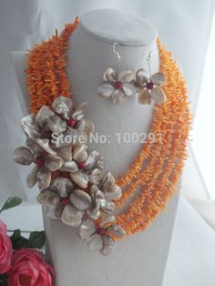 Cheap set top hdtv tuner, Buy Quality set bedding directly from China set lure Suppliers:    MN-3413 Amazing Coral Jewelry Set for 2015 African Wedding Bridal PartyUSD 37.64/setFashion 20 rows Coral Beads Jewel