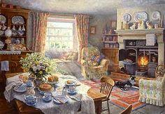 Stephen Darbishire