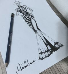 Dress Design Drawing, Dress Design Sketches, Fashion Design Sketchbook, Fashion Design Drawings, Fashion Figure Drawing, Fashion Drawing Dresses, Fashion Illustration Dresses, Fashion Model Sketch, Fashion Sketches