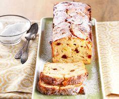 Apfelcake Cake Aux Raisins Secs, Banana Bread, French Toast, Breakfast, Desserts, Sultan, Food, Apple Desserts, Pies