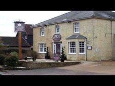 Lalbagh Indian Restaurant East Sheen London - YouTube